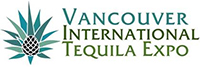 Vancouver International Tequila Expo