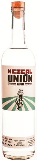 Lorenz Agave Spirits Products Mezcal Uni 243 N In Canada